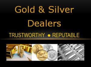 gold company reviews