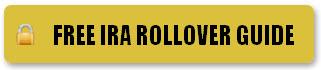 Free IRA Rollover Guide