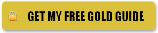 Get My Free Gold guide