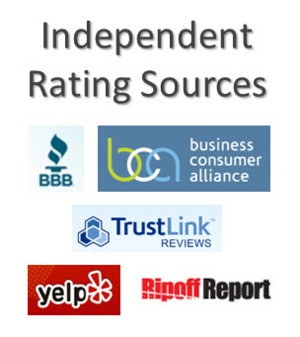 independent rating sources_300w