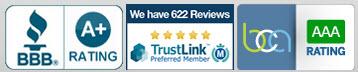 Regal rating reviews